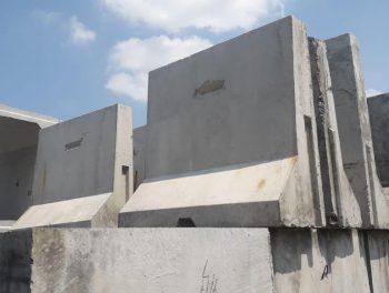 Galeri Beton Precast 2