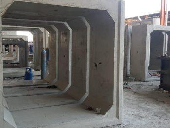 Galeri Beton Precast 5